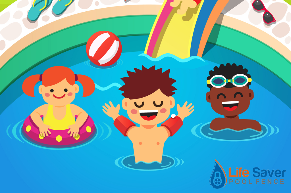 How To Have A Safe Pool Party Life