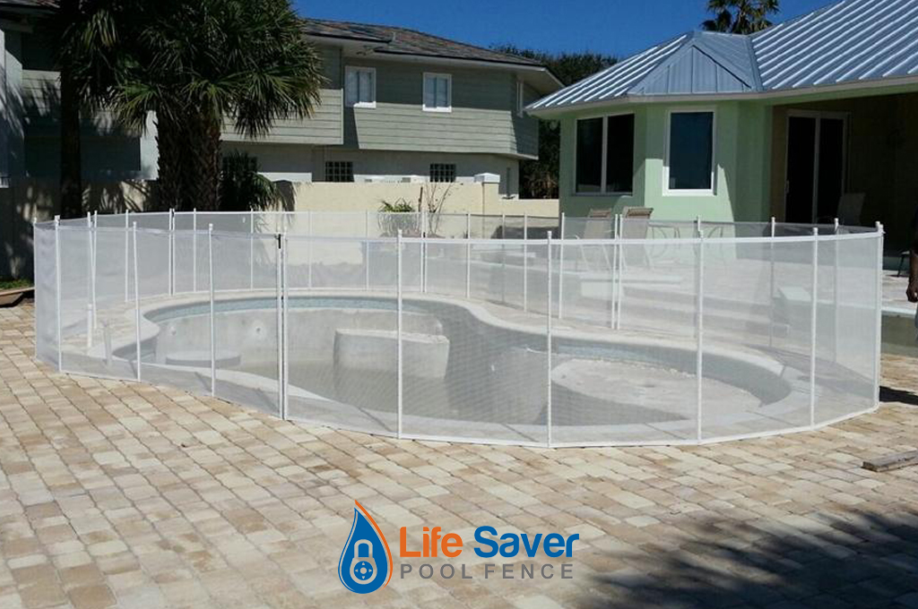 High Quality Safety Barriers For Swimming Pools Child Safety Pool Fence Removable Pool Fence Buy Safety Barriers For Swimming Pools Child Safety Pool Fence Removable Pool Fence Product On Alibaba Com