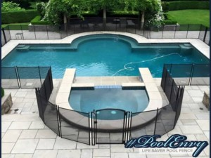 pool fence installations in Fort Myers, Southwest, FL