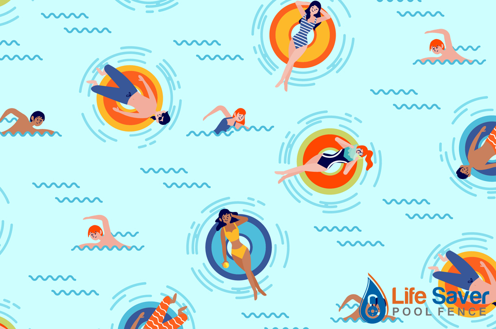 Water Safety Tips for Adults