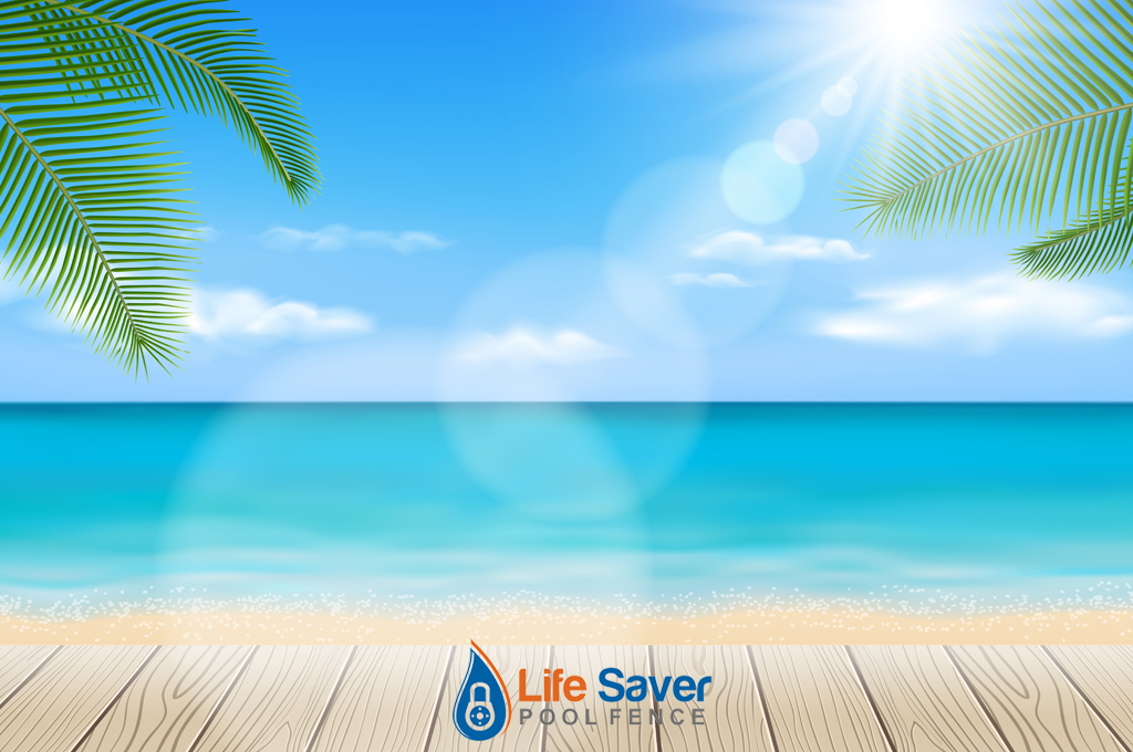 May is National Water Safety Month 2019